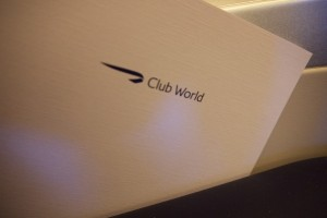 8-Menu-British-Airways-Club-World-BA16-Sydney-to-London.jpg