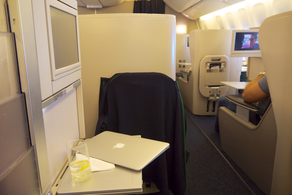 2-Cabin-from-seat-13G-British-Airways-Club-World-BA16-Sydney-to-London.jpg