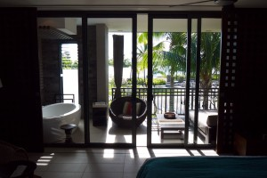 4-InterContinental-Fiji-Garden-View-Room.jpg