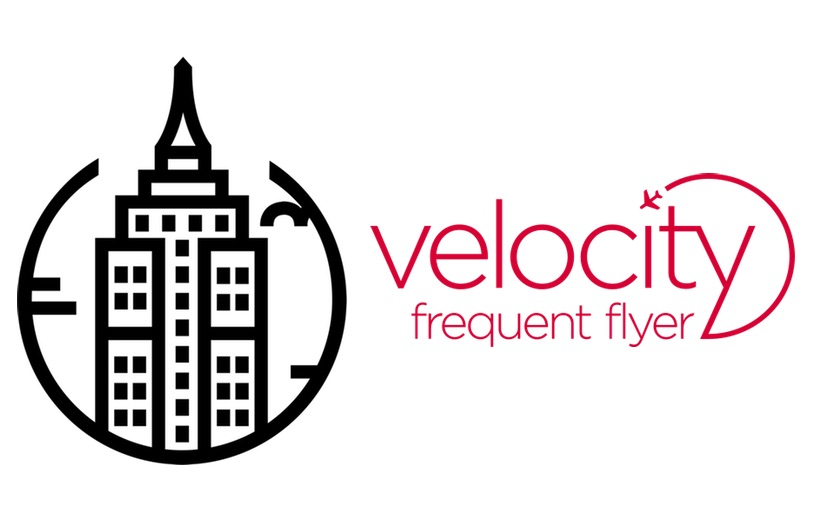 Velocity Frequent Flyer - Wikipedia