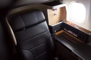 Qantas-new-A330-Domestic-Business-Class-1.jpg