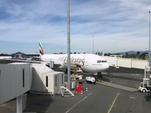 EK419-Emirates-Business-Class-Christchurch-to-Sydney.jpg