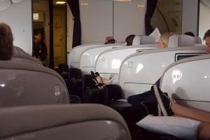 Air-New-Zealand-777-200-Business-Premier-NZ103-1.jpg
