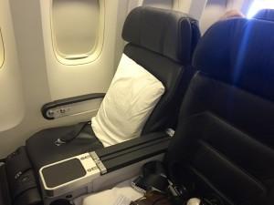 Air-New-Zealand-Premium-Economy-777-200-6.jpg