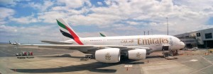 Emirates-EK406-Business-Class-A380-800-and-Lounge-Review_0