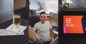 QF129 Qantas Business Class Review1_0