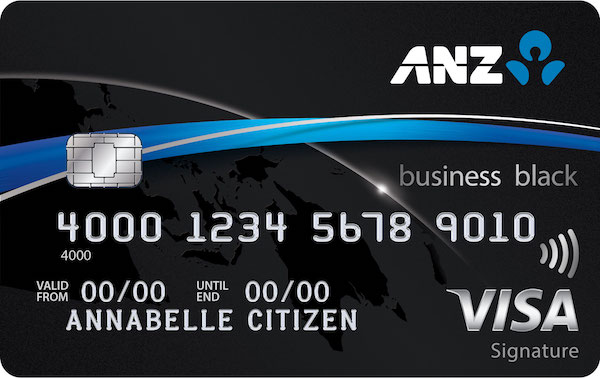 anz frequent flyer amp rewards credit cards guides amp reviews