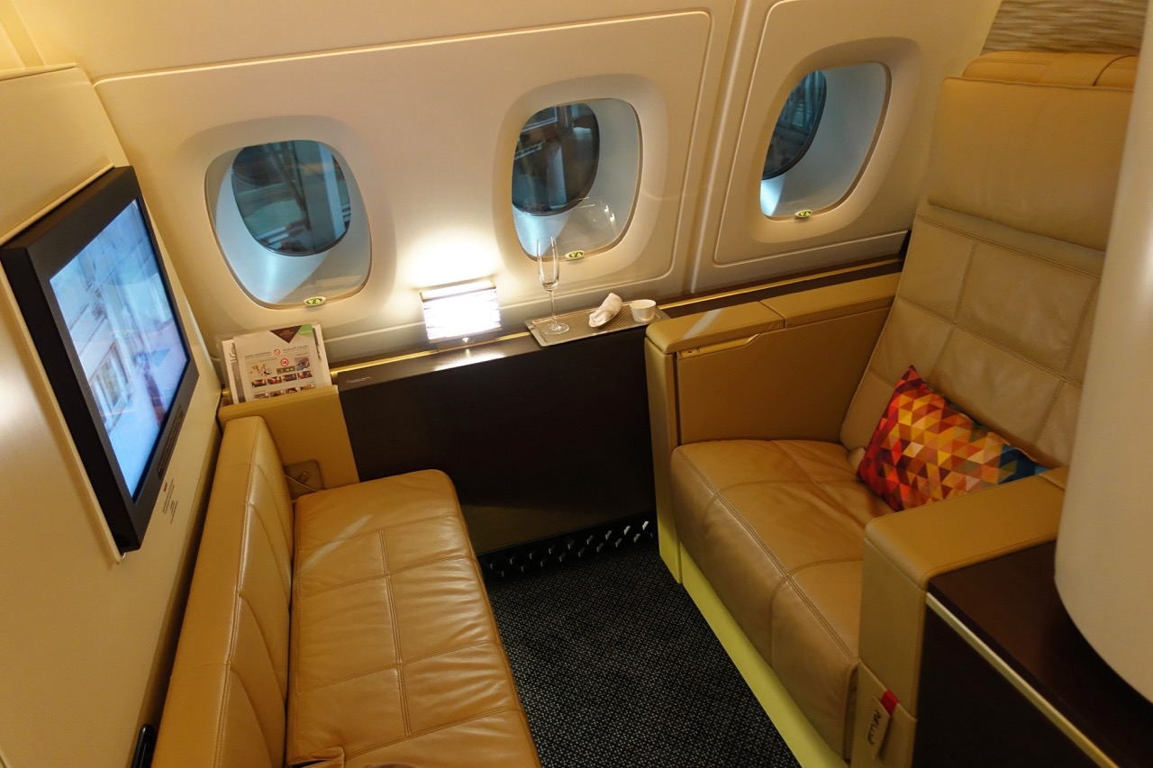 etihad-a3480-first-apartments