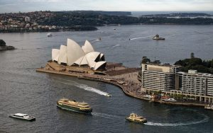 Shangri-La-Sydney-Horizon-Club-Opera-House-View-Room-Review-5.jpg