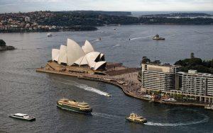 Shangri-La-Sydney-Horizon-Club-Opera-House-View-Room-Review-5.jpg