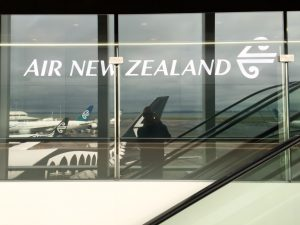 Air-New-Zealand-Auckland