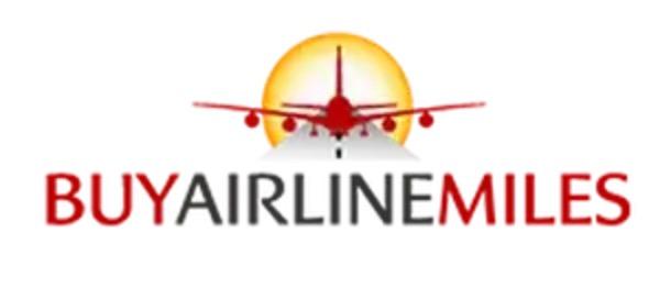 Online Mileage Brokers - Buy Airline Miles