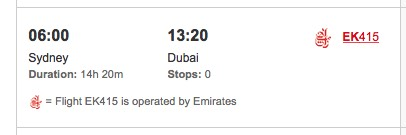 4-qantas-com-emirates-flight