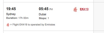 5-qantas-com-emirated-flight-one-stop