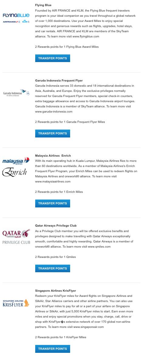 citi-prestige-airlines-2