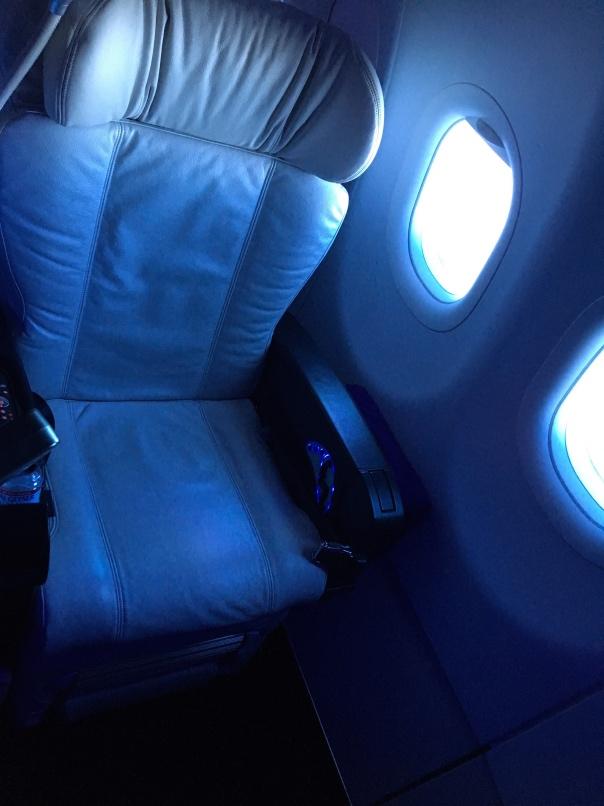 vx-f-sfo-aus-seat-2