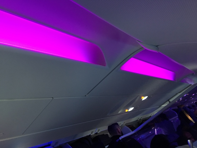 vx-f-sfo-aus-mood-lighting