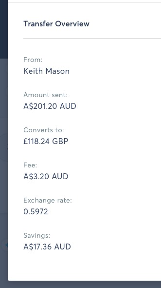 transferwise-transfer-details
