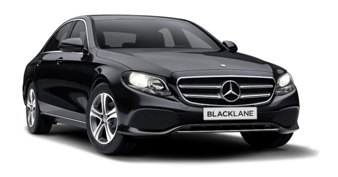 blacklane-mercedes