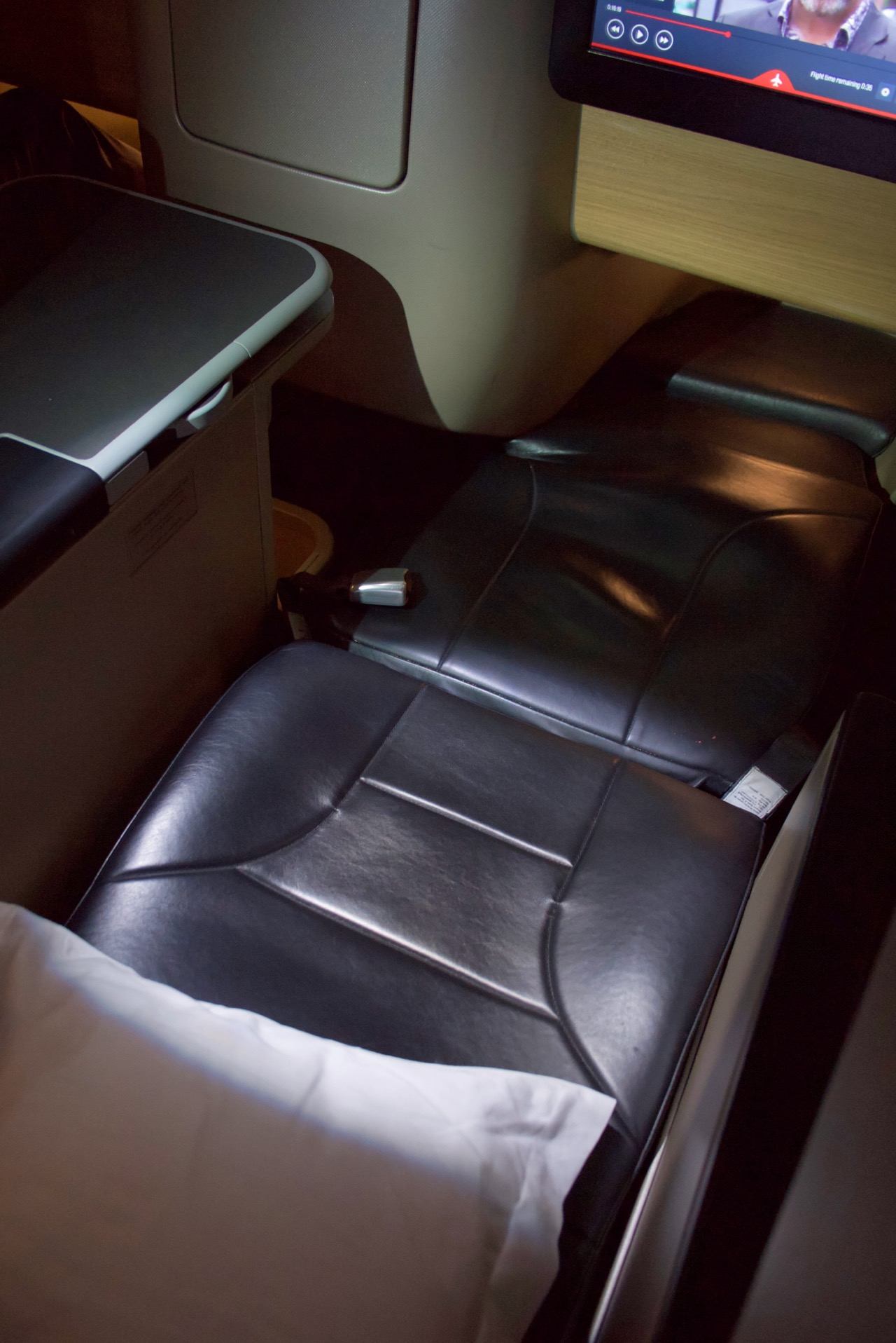 qantas-a330-domestic-business-class-seat-2