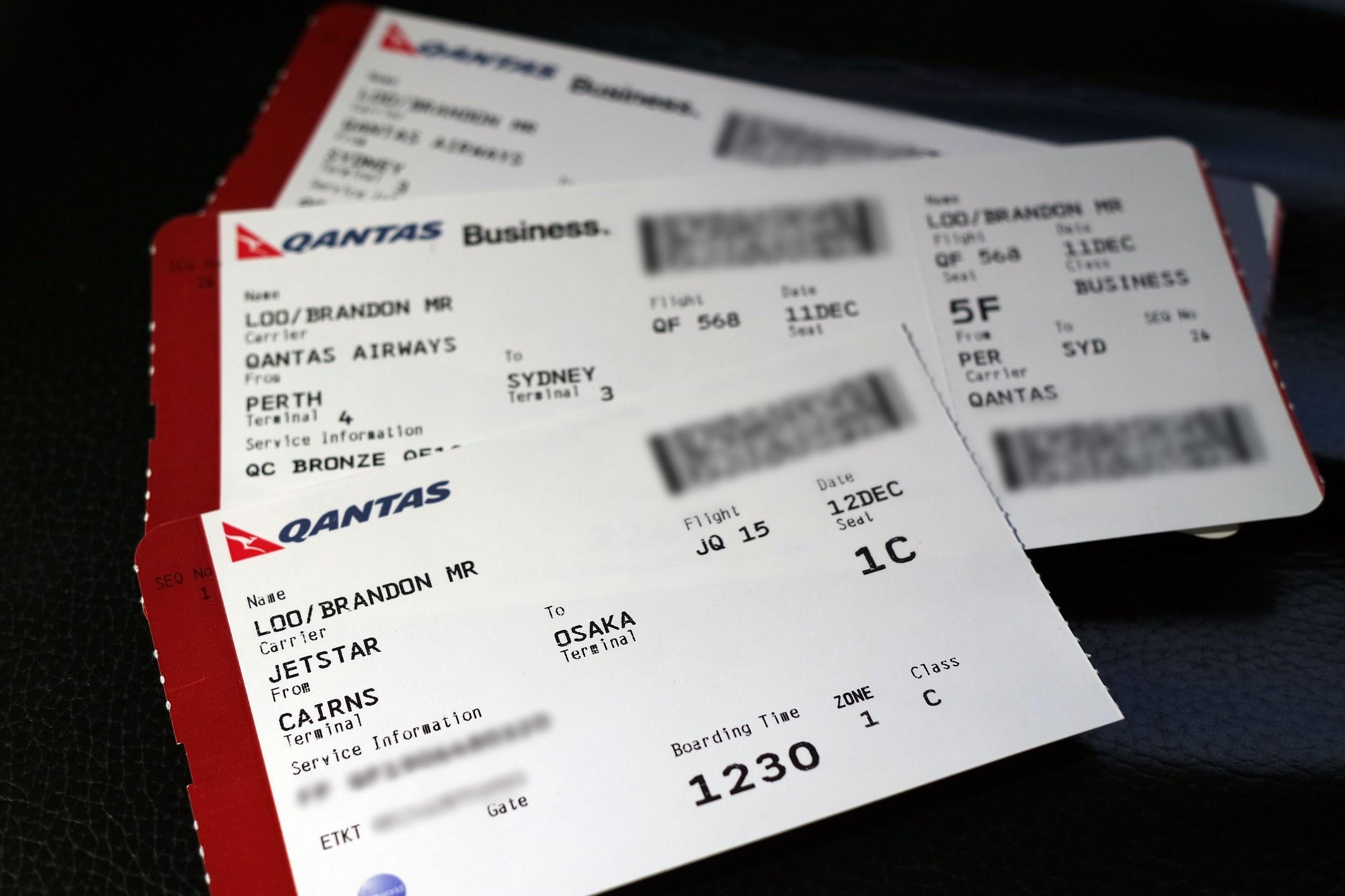 Jetstar 787 Business Class Cairns To Osaka Jq15 Review