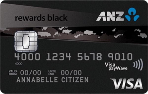 Anz Gold Visa Travel Insurance