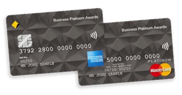 Cba Credit Card Travel Insurance Minimum Spend