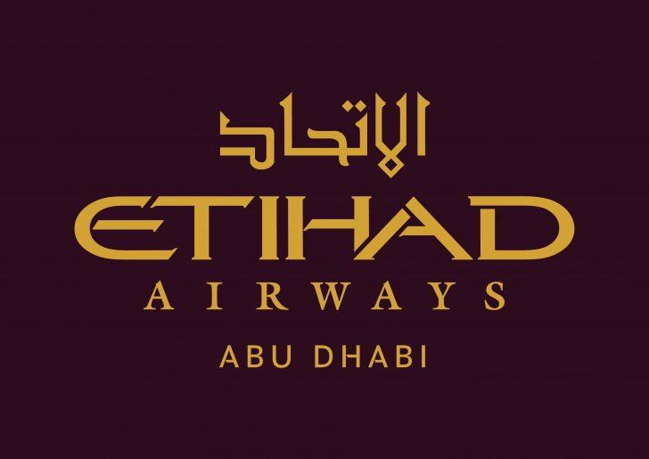 Flight Deal: 40% off Etihad sale until 28th April; Economy ... | 728 x 515 jpeg 21kB