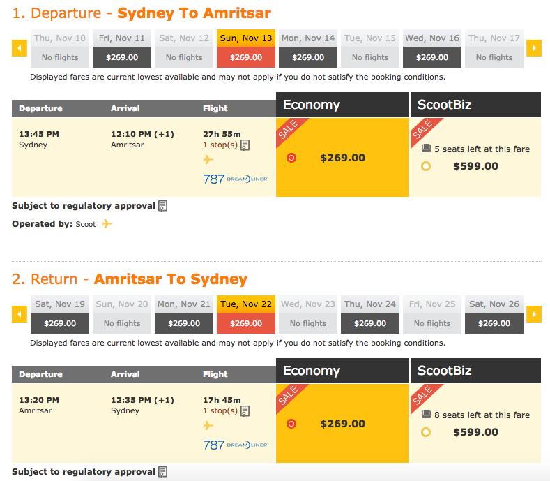 weekly ticket sydney - photo#33