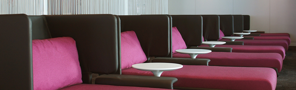 nz-auckland-lounge-wc2415-loungers-980x300