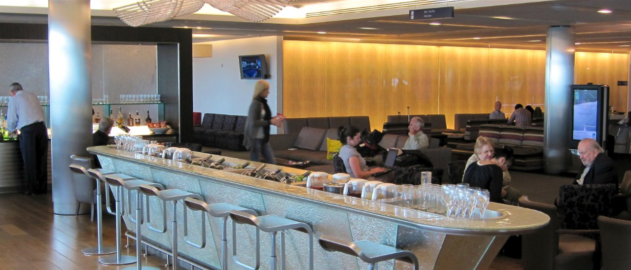 London–Frankfurt on BA914–British Airways Club Europe