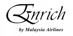 Malaysia Airlines again devalues its Enrich program: 15% online discount disappearing from next week