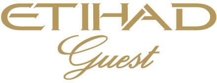 ey_guest_final_logo