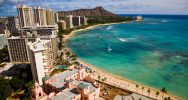 How to use your points to fly to Hawaii | Point Hacks