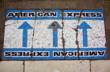 American Express Membership Rewards international points & account transfers – a primer, with my experience