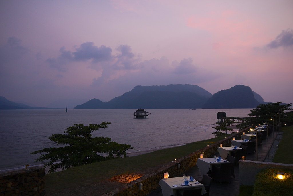 The Westin Langkawi Resort & Spa Review - Langkawi, Malaysia | Point Hacks