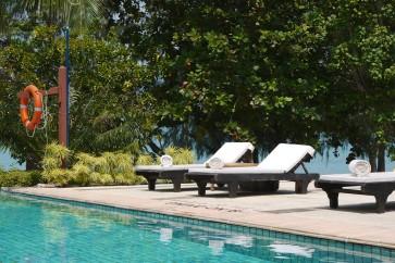 The Westin Langkawi Resort & Spa Review – Langkawi, Malaysia
