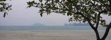 Around Langkawi – The Four Seasons Langkawi resort and The Andaman Langkawi