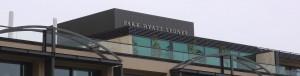 Park Hyatt Sydney - Opera House View King review