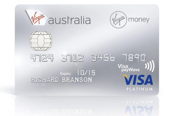 Think, virgin credit card internet log in about will