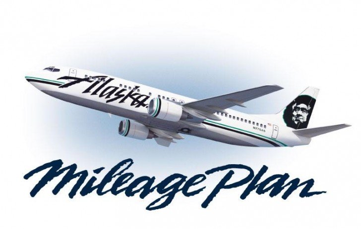 Guide To Buying Alaska Airlines Mileage Plan Miles Point