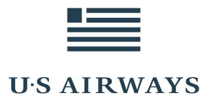 Using US Airways Dividend miles purchase promotions to book first and business class travel on the cheap from Australia