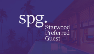 Last chance to buy Starpoints at 35% discount before new program in August