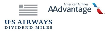 The 'Buy Miles' promotions from US Airways & AAdvantage are still valuable, now in sync, and end in a few days