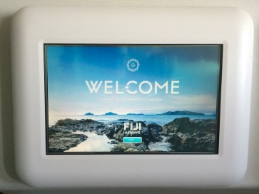 How to use Qantas Points with Fiji Airways – a low-tax, better availability alternative to Qantas & AA flights to the US