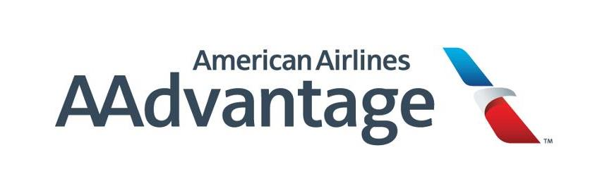 AAdvantage logo | Point Hacks