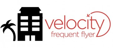 A beginner's guide to earning Velocity points from hotel stays