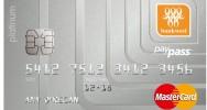 Bankwest Qantas Platinum MasterCard | Point Hacks