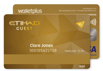 Etihad Guest frequent flyer program changes – here's what to do about them if you have plans with Etihad