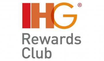 Lots of InterContinental properties in latest IHG PointBreaks promotion